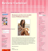 Review Carnival
